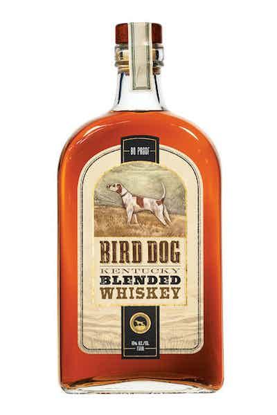 Bird Dog Kentucky Blended Whiskey