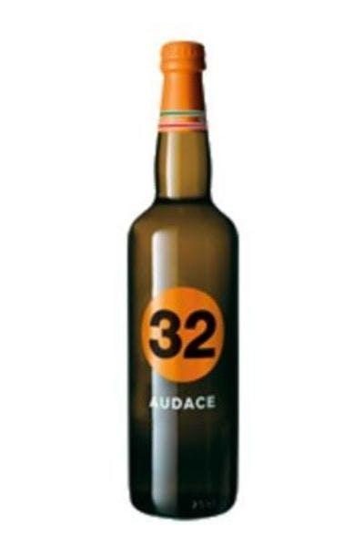 Birra 32 Audace