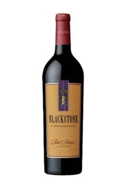 Blackstone Delectable Red