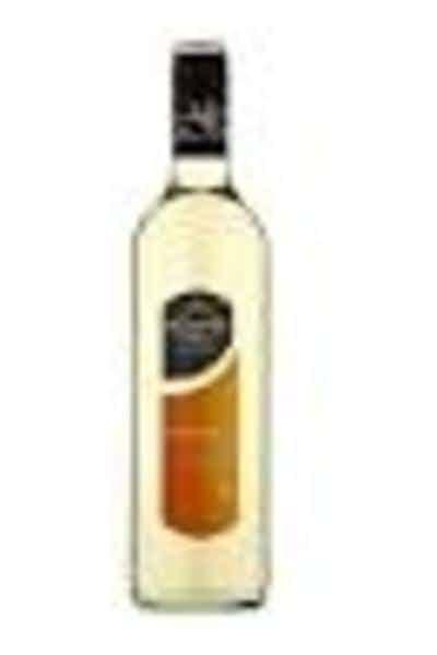 Blossom Hill Chardonnay