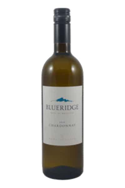 Blue Ridge Chardonnay