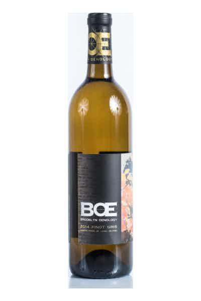 BOE Pinot Gris