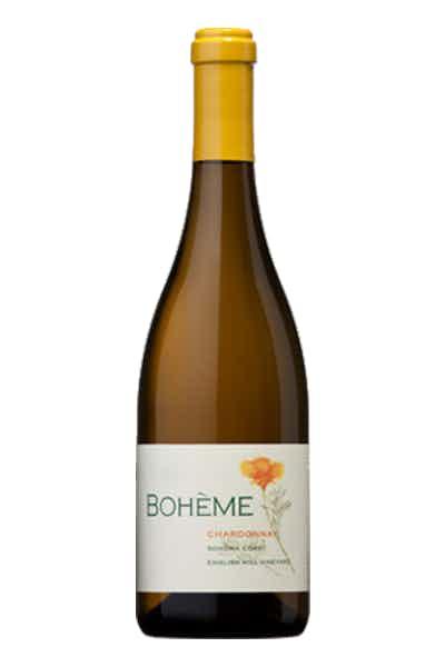 Bohème Chardonnay