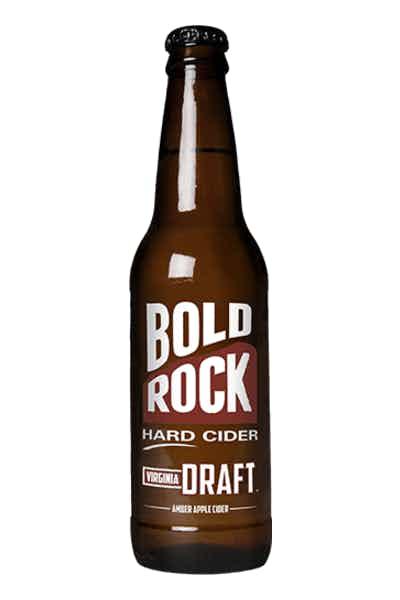 Bold Rock Virginia Draft