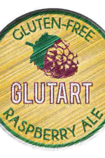 Bonfire Brewing Glutart