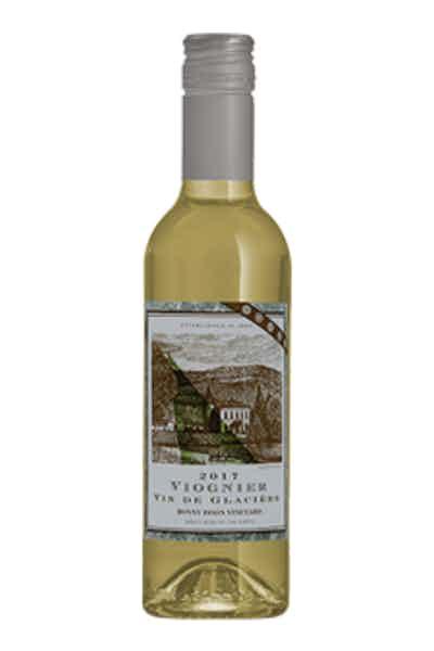Bonny Doon Viognier Vin De Glaciere