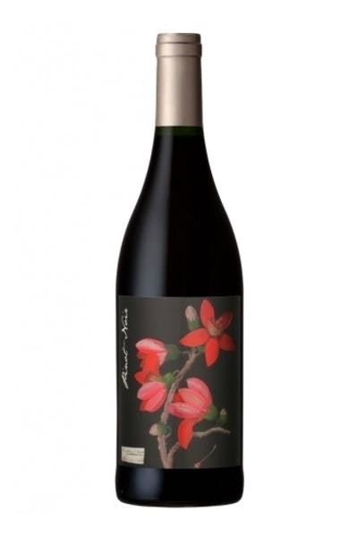 Botanica Mary Delaney Pinot Noir 2013