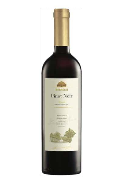 Branizzi Kosher Pinot Noir