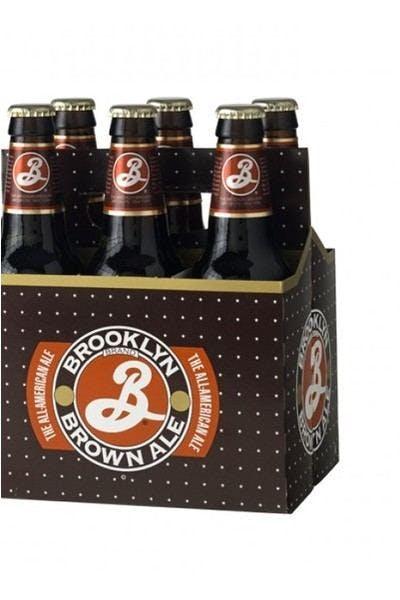 Brooklyn Brown