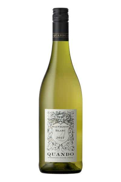 Brunet Sauvignon Blanc