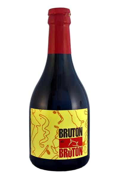 Bruton Di Bruton