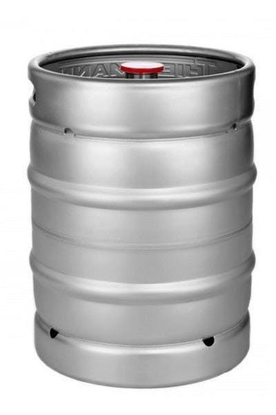 Bud Light 1/2 Barrel