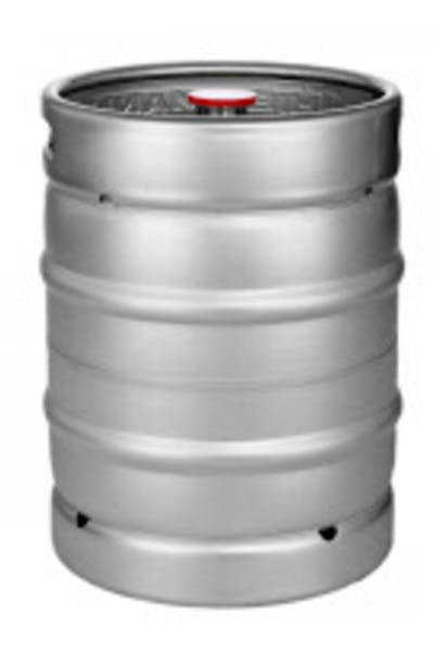 Budweiser Select 1/2 Barrel