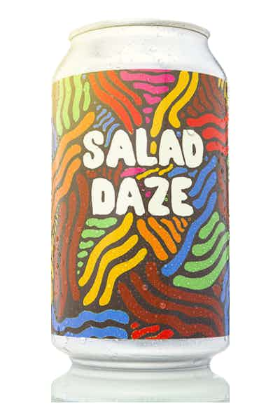 Bunker Salad Daze Session IPA