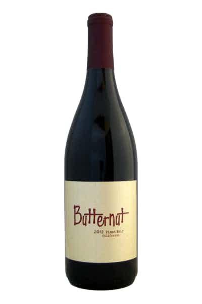Butternut Pinot Noir