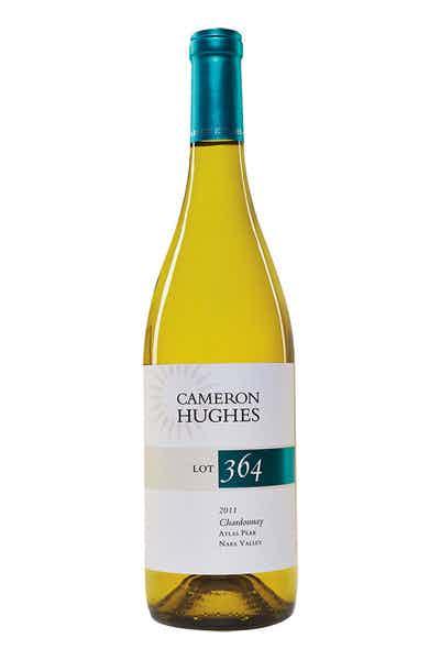 Cameron Hughes Lot Chardonnay Atlas Peak