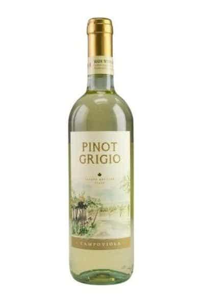 Campoviola Pinot Grigio