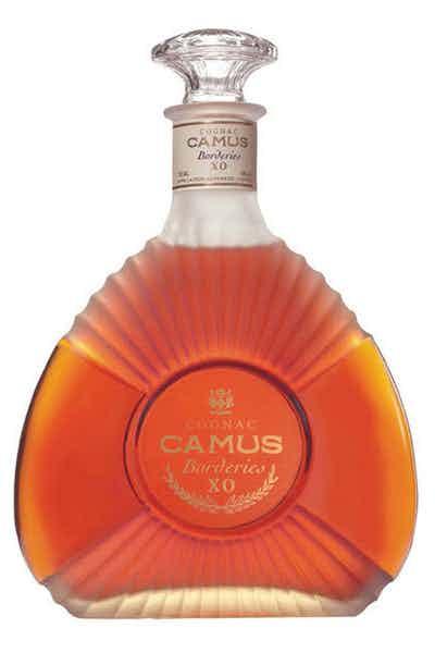 Camus XO Borderies