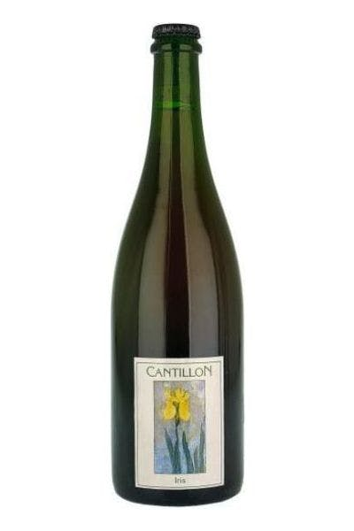 Cantillon Iris