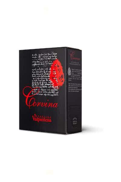 Cantina Valpantena Corvina