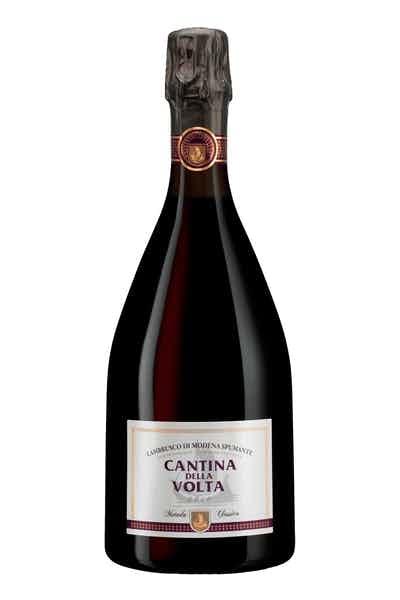 Cantina Volta Lambrusco