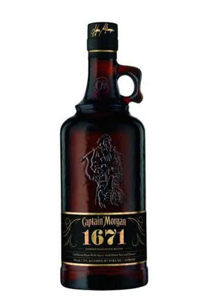 Count to 10,000 Using Pictures - Page 17 Ci-captain-morgan-1671-spiced-rum-d2c5ec9be4a5b7b4