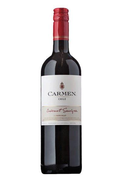Carmen Cabernet