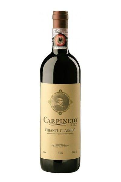 Carpineto Chianti Classico