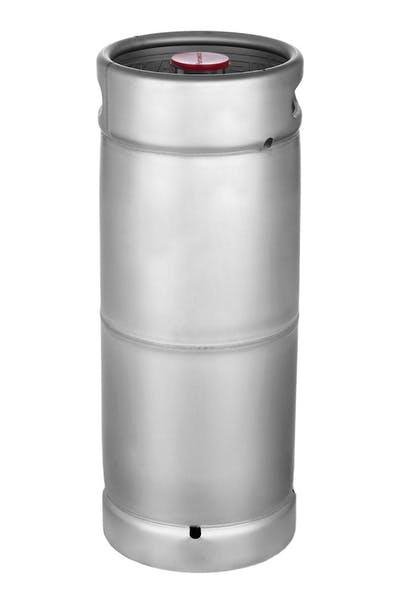 Castle Island Candelpin Hoppy Ale 1/6 Barrel