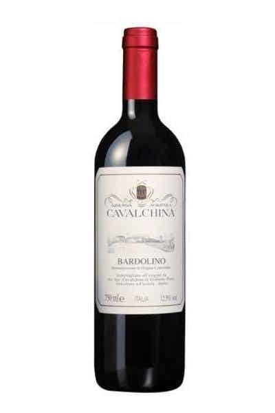 Cavalchina Bardolino