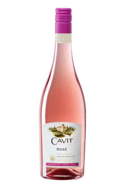 Cavit Rosé