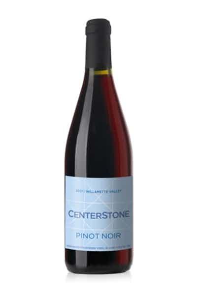 Centerstone Pinot Noir