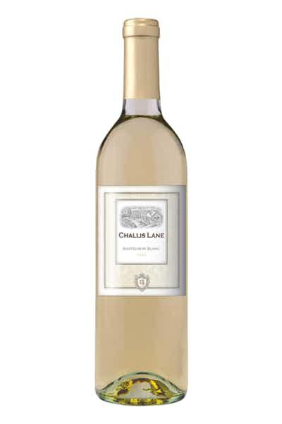 Challis Lane Sauvignon Blanc