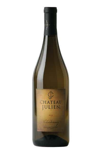 Chateau Julien Chardonnay