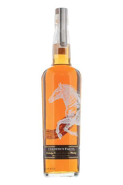 Chestnut Farms Bourbon