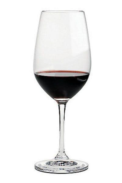 Chianti Glassware