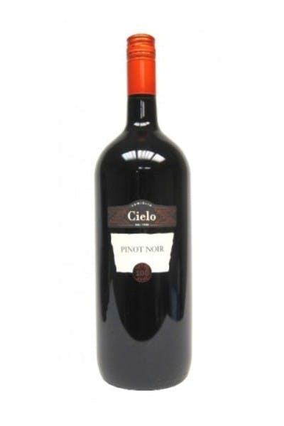 Cielo Pinot Noir