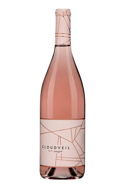 Cloudveil Rosé