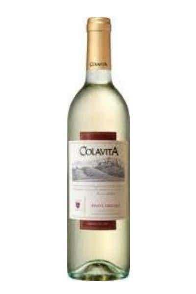 Colavita Pinot Grigio