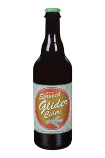 Colorado Cider Spruced Glider