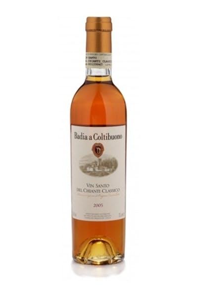 Coltibuono Vin Santo