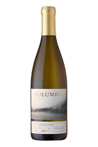 Columbia Winery Chardonnay