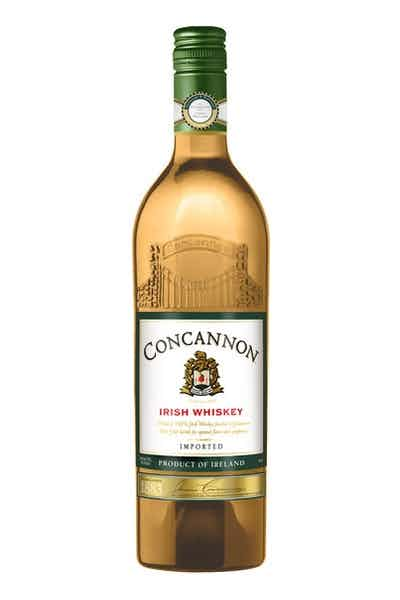 Concannon Blended Irish Whiskey