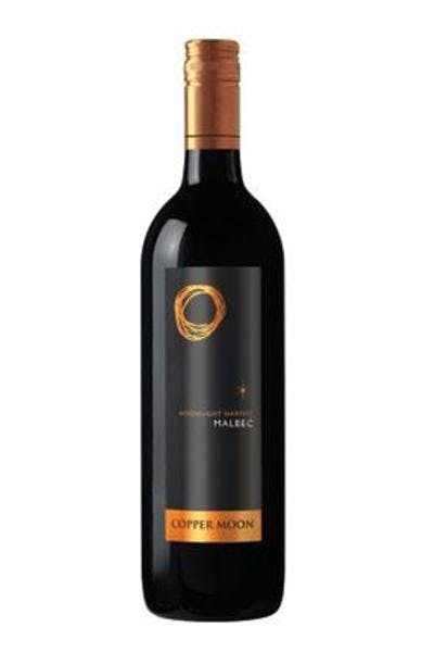 Copper Moon Malbec