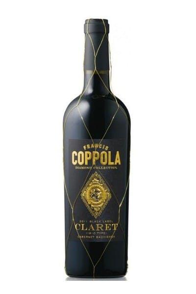 Coppola Cabernet Sauvignon