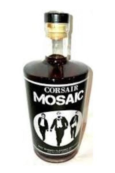 Corsair Mosaic