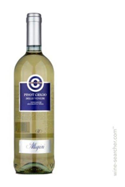 Corte Giara Pinot Grigio