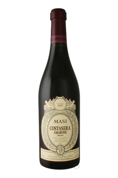 Costasera Amarone