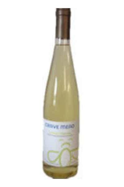 Crave Mead Lemon Thyme