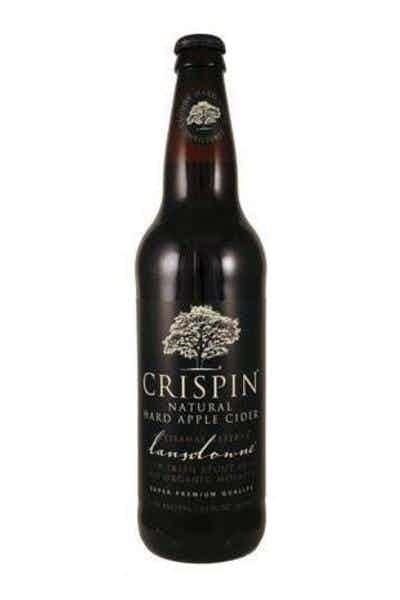 Crispin Artisanal Reserve Lansdowne